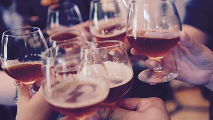 Craft Beer and More Guide