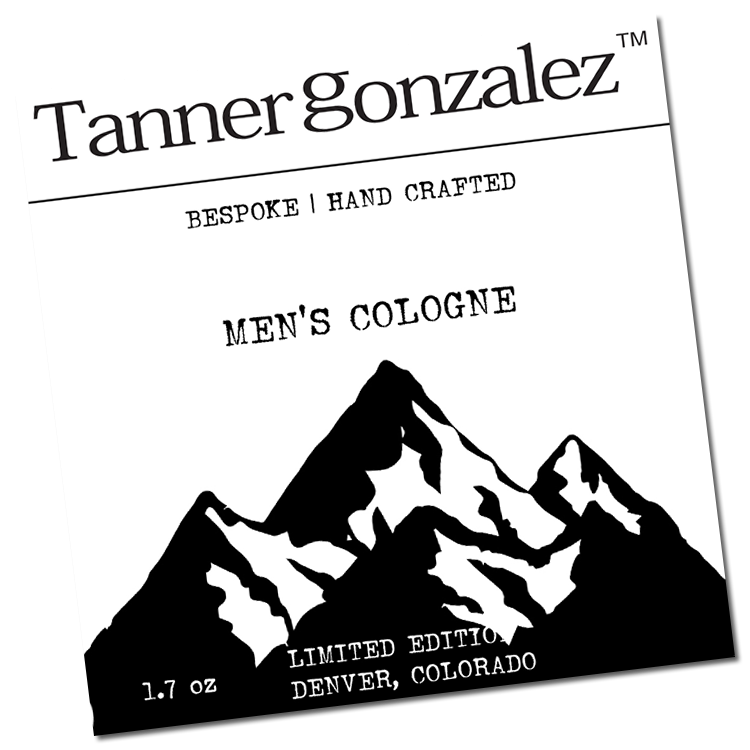 Limited Edition TannerGonzalez