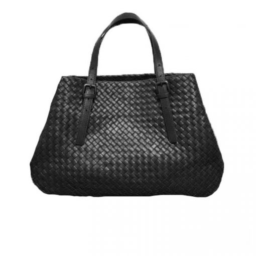 Declaration-Womens-Tote